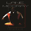La Bouche's Lane McCray Releases New Single