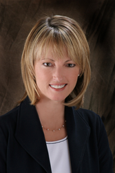 Dr. Mary Ann Larkin - Audiologist