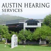 Austin Hearing Services