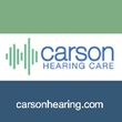 Fort Worth Hearing Aid Leader, Carson Hearing Care, Creates Expert...