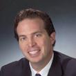"Peter ""the Webdoc"" Martin to Speak at AutoCon, Digital Dealer and RVDA"