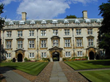Risk Managers to Gather for Prestigious Seminar Series at Cambridge...
