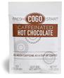 COGO packet