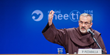 Franciscan Holy Land leaders express views on Middle East conflicts...