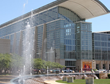 SharePoint Fest Chicago Moves to McCormick Place for 2014