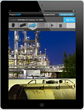 New Structural Engineering and Site Survey Mobile Applications for Large Projects with Photo-Heavy Reporting Using iPad, Android, and Windows Tablets