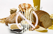 """What is Gluten: Three Things You Need to Know Before Adopting a..."