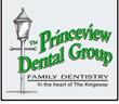 Princeview Dental, One of Etobicoke's Trusted Dental Clinics,...