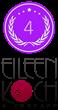 Eileen Koch: Best PR Company