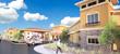 Estancia Del Sol's Leasing Center Opens for Previews