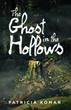 Anti-bullying ghost, pupils join forces in Patricia Komar's new YA...