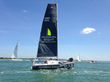 Sta-Lok Sponsors Sailor Lizzy Foreman Ahead of 2015 Mini Transat...
