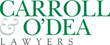 The International Society of Primerus Law Firms Welcomes Carroll &...