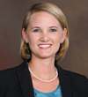Collins & Lacy, P.C. Names New Director of Marketing
