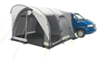 Advice on Choosing and Connecting a Drive-Away Awning for Motorhomes,...