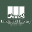 The Linda Hall Library is the world's foremost independent research library devoted to science, engineering and technology.
