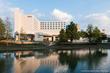 BOKA Powell Completes Architecture, Interior Design for Hilton Granite...