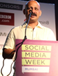 Social Media Week releases list of eminent speakers for its 2014...