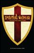 "Richard Gardner's New Book ""Spiritual Warfare for Mature Christians""..."