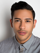 Rising Star Anthony Bruno Releases First Music Video, Produced By...