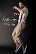Anthony Bruno