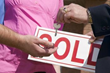 July Yielded Positive Figures For Home Sales