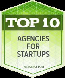 Top Startup Agencies