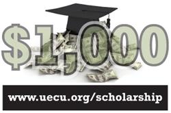 energy scholarship