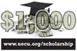 Utility & Energy Industry Credit Union Awards Thousand-Dollar...