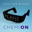 ChemiON: The Newest Wearable Smart Device