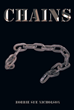 "Traveling Back to the Wild West with ""Chains"""