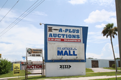 Florida, Auction, Business, Retiring, Real Estate, Sale