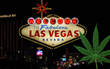 Medical Marijuana Doctor Company Set to Present at Las Vegas Pain Week