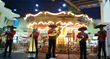 """Southland Mall Presents the """"Festive Fridays"""" Cultural Event Series in..."""