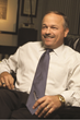 CEI's Wayne Smolda to Present Fleet Executive of the Year Award at 2014 AFLA Conference