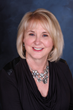 Vicki Mahan of Brokers Guild Cherry Creek Ltd. Honored With the 2014...