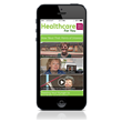 Humana Releases Healthcare For You Mobile App, Built by Interapt, for...