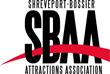 "Shreveport-Bossier Attractions Association to Host ""Public Relations –..."
