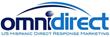 Hispanic Media & Marketing Agency, Omni Direct, Announces 15-Year...