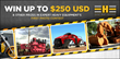 Expert Heavy Equipment to Hold Its First Annual Photo Contest via...