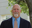 Michael Hurdle of Houston Wealth Strategies Honored With the 2014 Five...