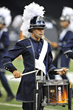Yamaha Celebrates 30 Years of Excellence at DCI Championship