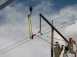 LineWise Introduces Bundle Lifter To Simplify Conductor Support