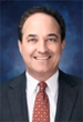 William B. Kirshenbaum Returns to Rosenfeld, Meyer & Susman