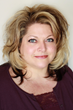 Krista LaFashia, Realtor, MilRES of First Class Properties Honored...