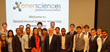 The 2014 EnerSciences Intern Challenge a Great Success