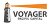 Voyager Pacific Capital Logo