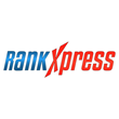 RankXpress Helps Small Businesses Swim With the Big Fish When it Comes...