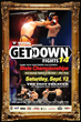 GetDown XIV Will Host the Official Southern California State...
