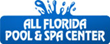 Miami Pool Service Company Offering a Month of Complimentary Service